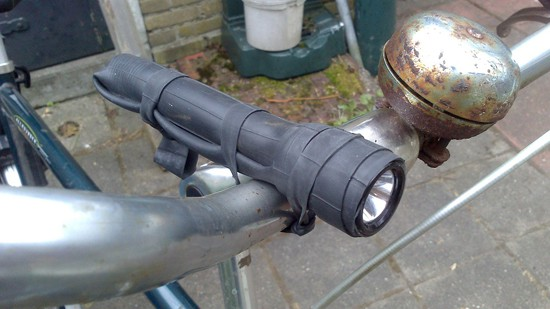 Mini Chopper Wiring A Light As Well As 1000 Images About Motorcycle On
