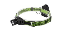 High Brightness Headlamp ELM-8199