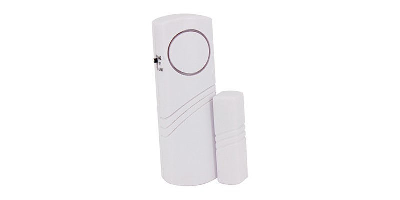Window Door Magnetic Alarm ELM-8213