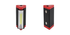 Broad Beam LED Work Light ELM-8237 FD