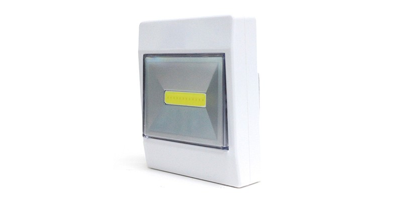 Cordless Light Switch ELM-6020